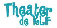Theater de Klif
