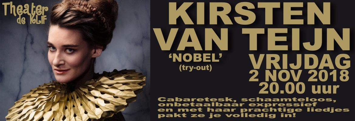 HEADER-WEBSITE-KIRSTEN-VAN-TEIJN-THEATER-de-KLIF-WEBSITE