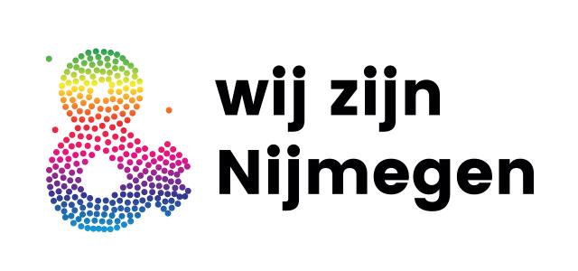 'Wij zijn Nijmegen' bezoekt Theater de Klif