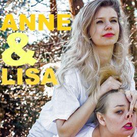 ANNE & LISA WELTSCHMERZ